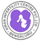 kiran-infertility-logo