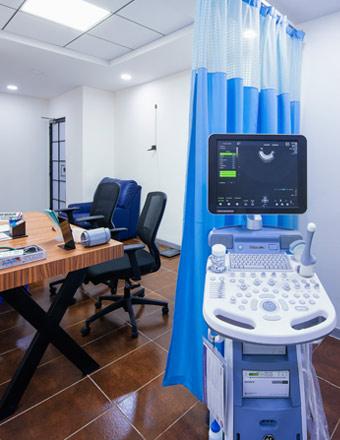 Kiran Infertility centre